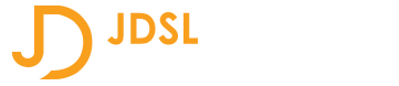 JDSL Logo