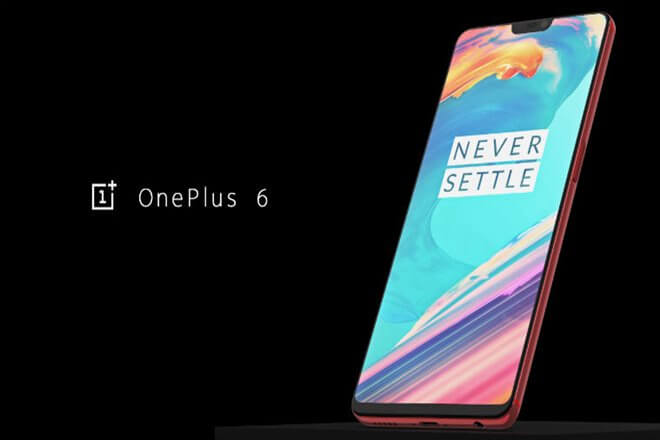 Amazon offers OnePlus 6 for just Rs 29,999 during Amazon Great Indian Festival sale