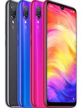 Xiaomi Redmi Note 7 Pro , Redmi Note 7 Pro